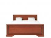 Кровать BRW Stylius NLOZ 160