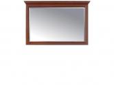 Зеркало BRW Stylius NLUS 125