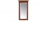 Зеркало BRW Stylius NLUS 46