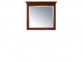 Зеркало BRW Stylius NLUS 90