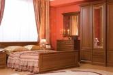 Спальня Гербор СОНАТА