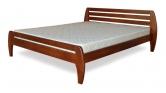 Кровать Тис НОВАЯ
