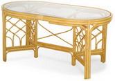 Стол обеденный Calamus Rotan 0202 A
