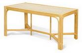 Стол обеденный Calamus Rotan 2208