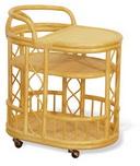 Барный столик Calamus Rotan 2106