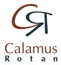 calamus rotan logo